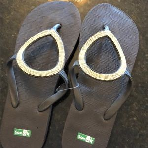 New Yoga Mat Women's Ibiza Sandals